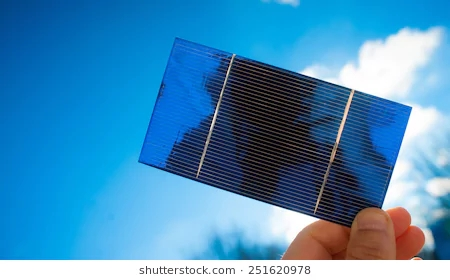 photovoltaic-solar-cell-260nw-251620978