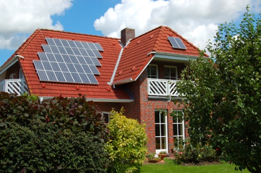 solar-powered-house-pv-panels